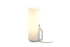 Lampa stołowa Authentics MUNICH