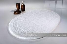 Dywaniki łazienkowe Valdoropl Piękny Dywanik Do Twojej