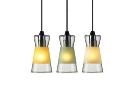 Lampa Authentics PURE
