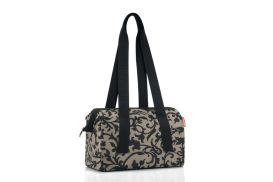 Torba ALLROUNDER S Baroque Taupe