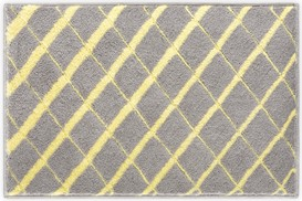 Dywanik JOOP! 50x60 DIAMOND Lemon