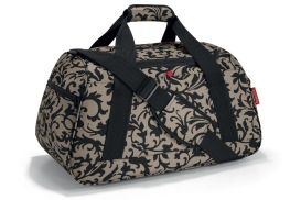 Torba sport. ACTIVITY BAG Baroque Taupe