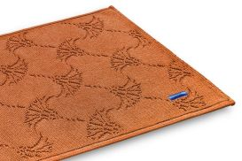 Dywanik JOOP! 50x70 Cornflower Orange
